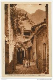 478_001_06-046-puget-theniers-reynier-vieux-quartiers-hauite-cotte-non-voyagee-tb