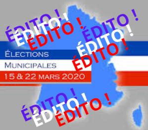 edito1